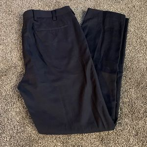 4/$25 Louis Raphael Luxe Wool Blend Dress Pants